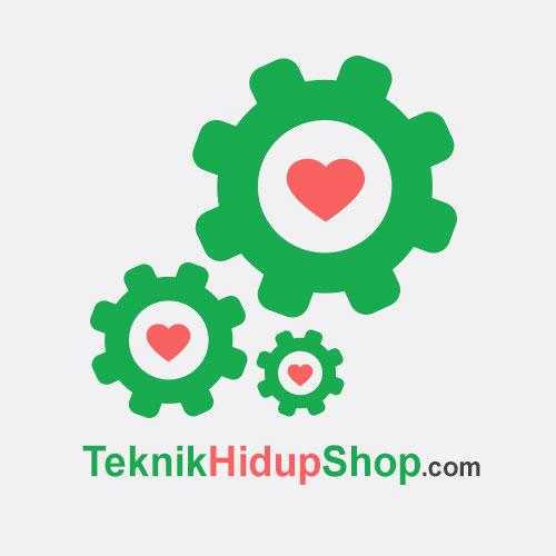 TeknikHidupShop